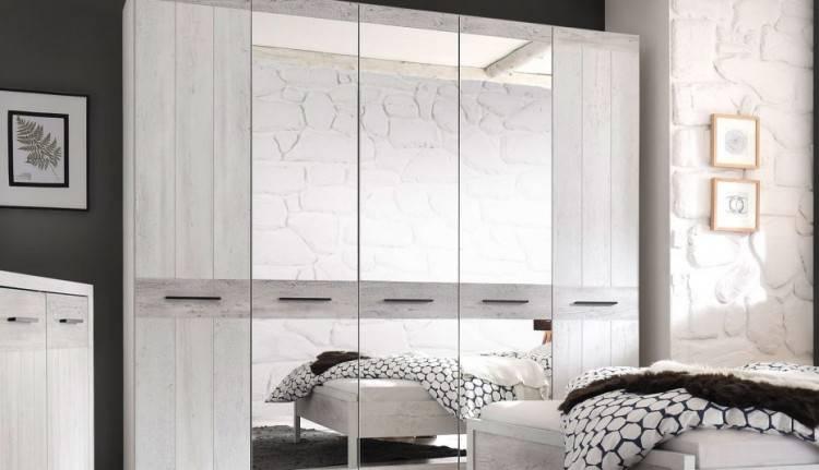 Fantastisch Spiegel Für Schlafzimmer Fur Schon Zimmer
