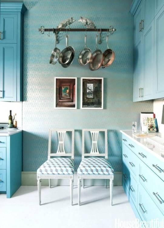 Küche Grau Blau Und Ziemlich Plexiglas Für Küche Ideen Heimat Ideen