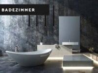 Luxus Badezimmer Ideen Avec Luxus Badezimmer 10 Inspirative Ideen Für Ein Bad In Gold Et Luxus Badezimmer Marmor 684 6 Luxus Im Bad Marmorwände Luxus