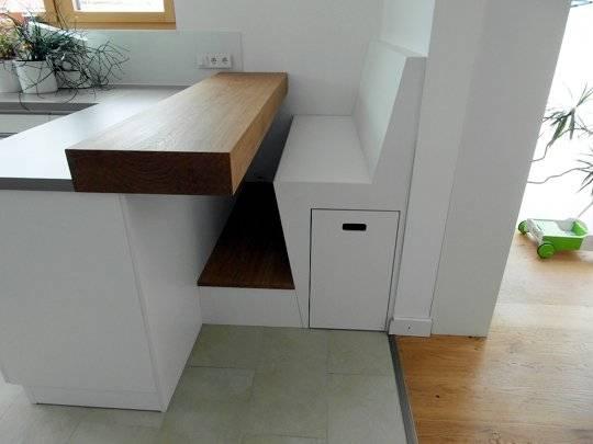 Kleine Küche Mit Essplatz Einrichten Produktfotos Kleine Schmale Küche Einrichten Schön Küche Essplatz Luxus Tisch
