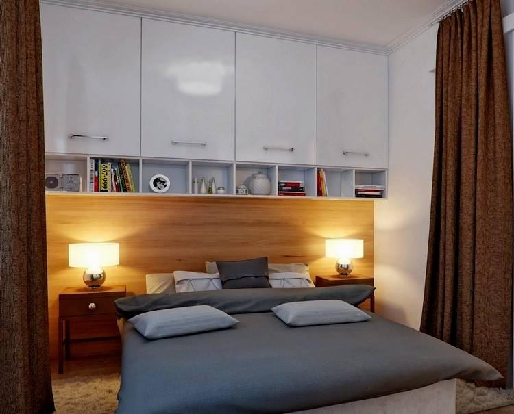 Hängeschrank Wohnzimmer Ikea Mueble Tv Pinterest