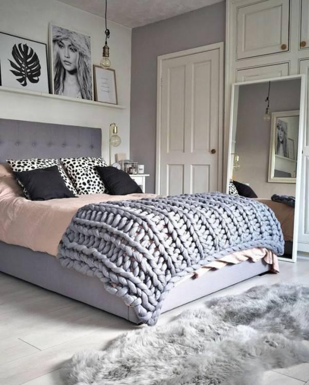 Rosa Tapete Grun Blau Schlafzimmer Grau Einrichten Massiv Gestalten Schwarz Braun Lila Beige Ideen Weiss Gold