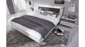 polsterbett schlafzimmerbett sultan kunstleder schwarz 140x200cm schlafzimmer bett online kaufen polsterbett schlafzimmerbett