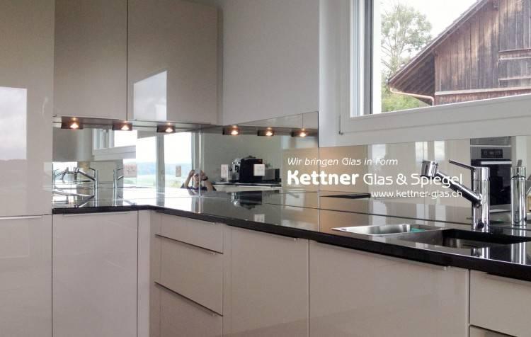 Custom Built Moderne Bauernhaus Home Tour mit Haushalt No 6