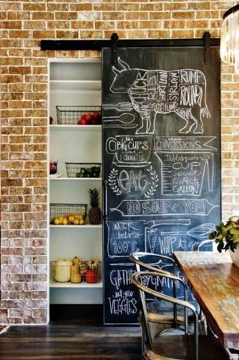 Küchenlösungen für kleine Küche – wie wird wenig Platz optimal genutzt