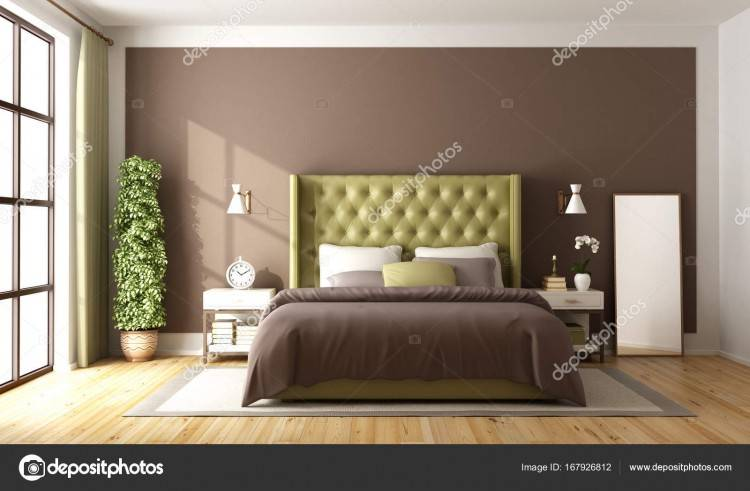 """Farbtherapeuten sehen die Farbe Rosa im Schlafzimmer neben Grün, Blau und  Indigo als besonders """"schlaffördernd"""""""