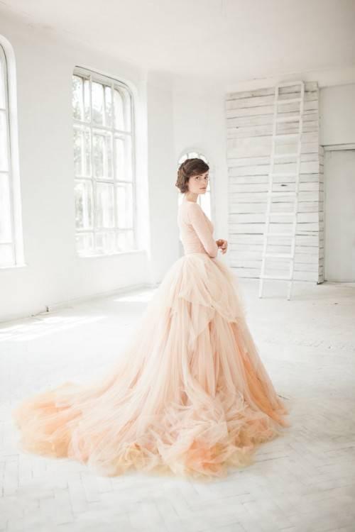 Hier könnt ihr Meghan Markles Hochzeitskleid günstig Nachshoppen Heiraten