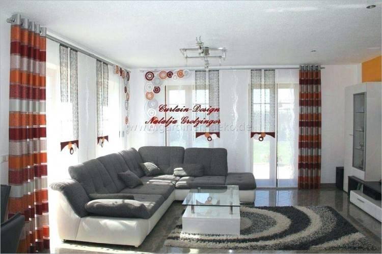 schlafzimmer in grau rosa schlafzimmer grau rosa interessant braun u beautiful schlafzimmer farben grau rosa pictures