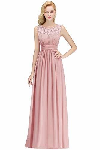 Hochzeitskleid Brautkleid Justin Alexander altrosa rosa besonders lange Schleppe Prinzessin 2