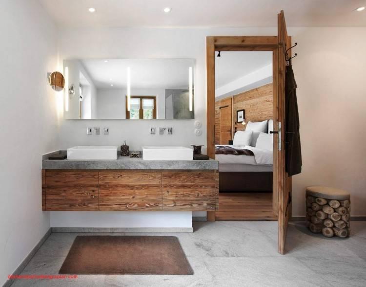 Popular Badezimmer Design