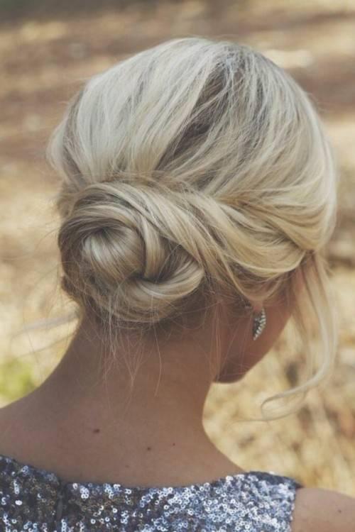 Hochsteckfrisuren Mittellanges Haar Einfach Kollektionen Von Designs Hochsteckfrisuren  Hochzeit Frisuren Hochzeit Von Kurzhaarfrisuren Hochsteckfrisuren