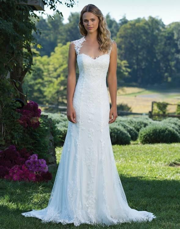 Tolles Maxikleid Hochzeitskleid Brautkleid Abendkleid NEU Esprit Collection 40 ivory weiß 5