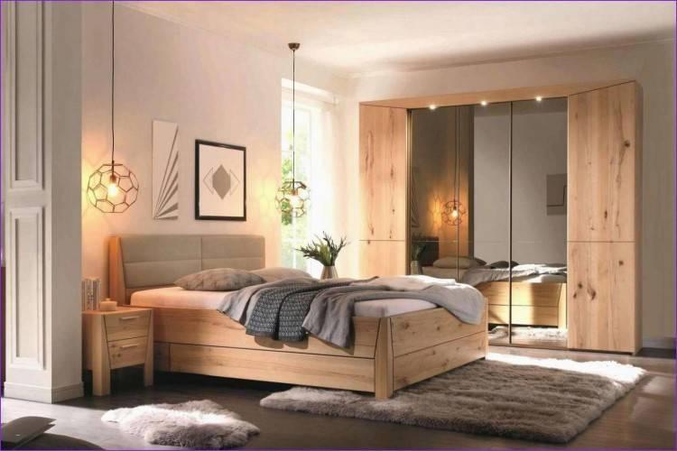 Schlafzimmer überbau Modern | Uberbau Schlafzimmer Luxor