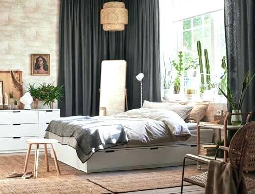 schlafzimmer komplett gunstig ch neuesten komplett schlafzimmer kaufen  schweiz der schlafzimmer komplett ga 1 4 nstig