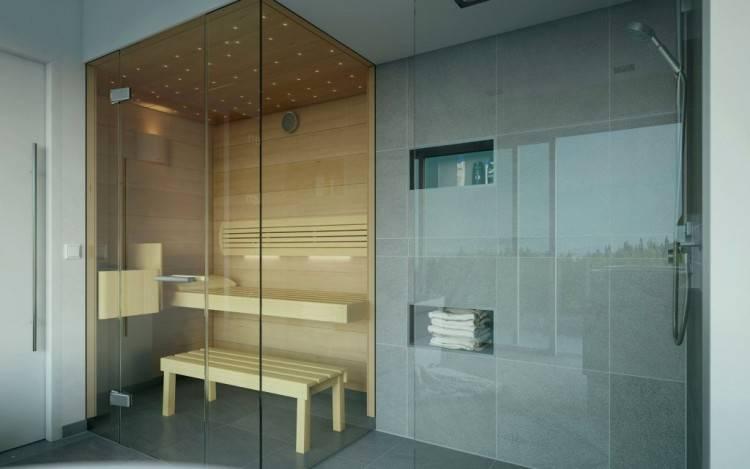 Schönheit Badezimmer Ideen Modern Moderne Mit Dusche Luxus Einzigartig Of
