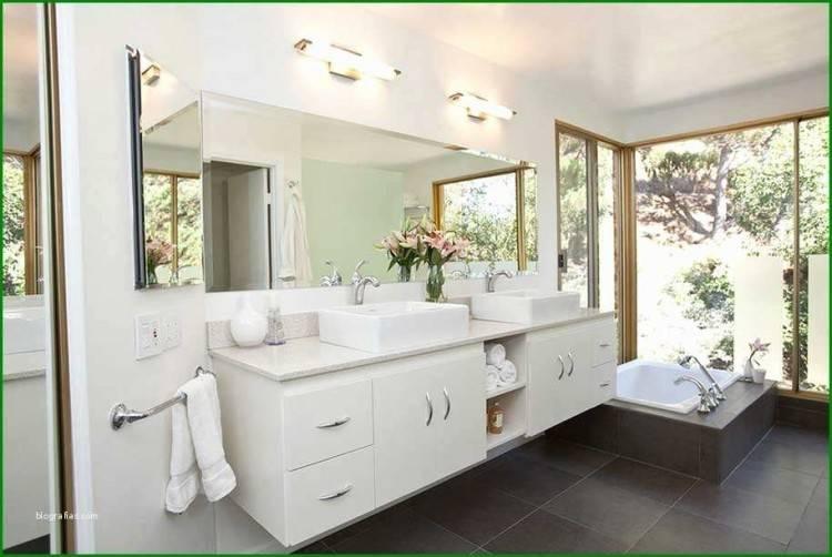 Eckbadewanne Kleines Bad Best Badezimmer Ideen Wanne