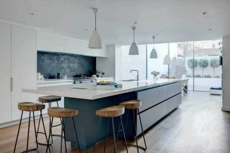 Küchen Sitzbank Herrlich Küchen Traditionell