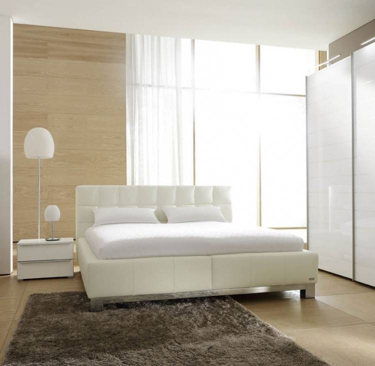 Schlafzimmer Ronda 05