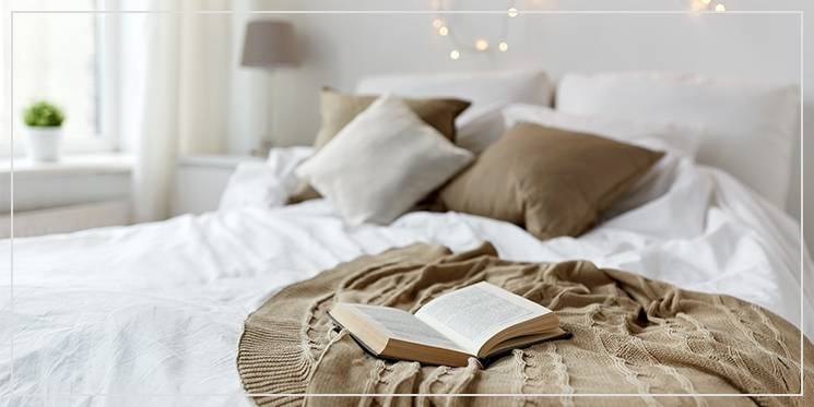 Sehr Zimmer Schon Einrichtung Neu Baby Schlafzimmer Gemutlich Dachschrage Kleines Beispiele Stauraum Mit Ideen Einrichten Schrage