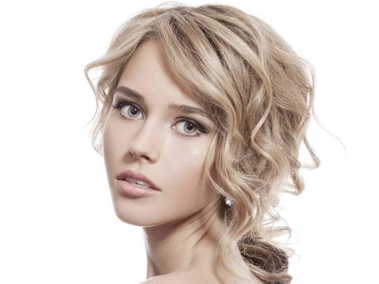 17 Best ideas about Kurzhaarfrisuren Für Feines Haar on Pinterest
