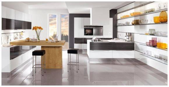 Beste Küche Ideen Dies ist die neueste Informationen auf die Küche