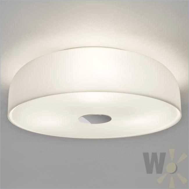 Kristall Deckenleuchte LED Deckenlampe Schlafzimmer Starlight Lampe Avec Schlafzimmer Deckenlampe Led Et S L300 1 Schlafzimmer Deckenlampe Led Sur La Cat