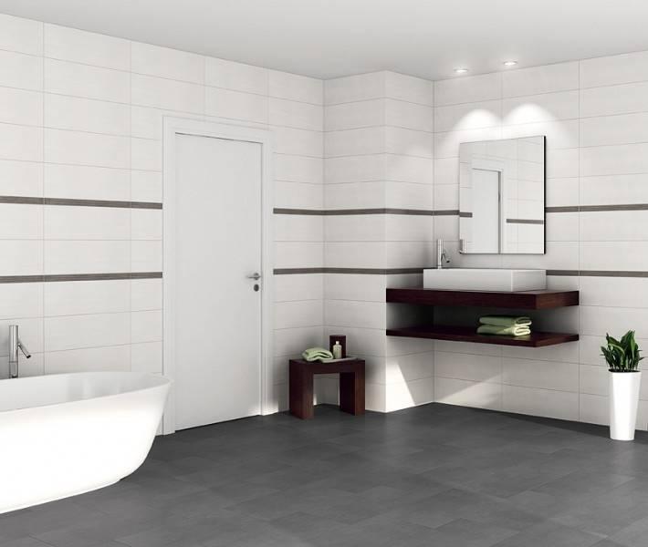 Moderne Badideen für Fliesen! | Badezimmer