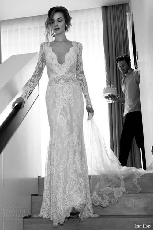 Muster Brautkleider | Brautkleider Verleih und Muster Brautkleider von  IMPOORIA