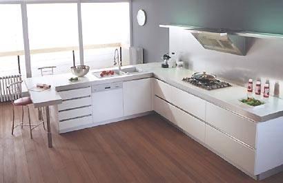 Full Size of Küche:küchen Für Kleine Wohnungen Vorschläge Für Kleine Küchen  Küchen Für Kleine