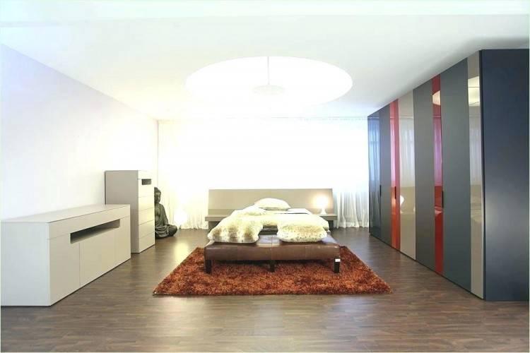 deckenlampe schlafzimmer lampen modern lampe holz