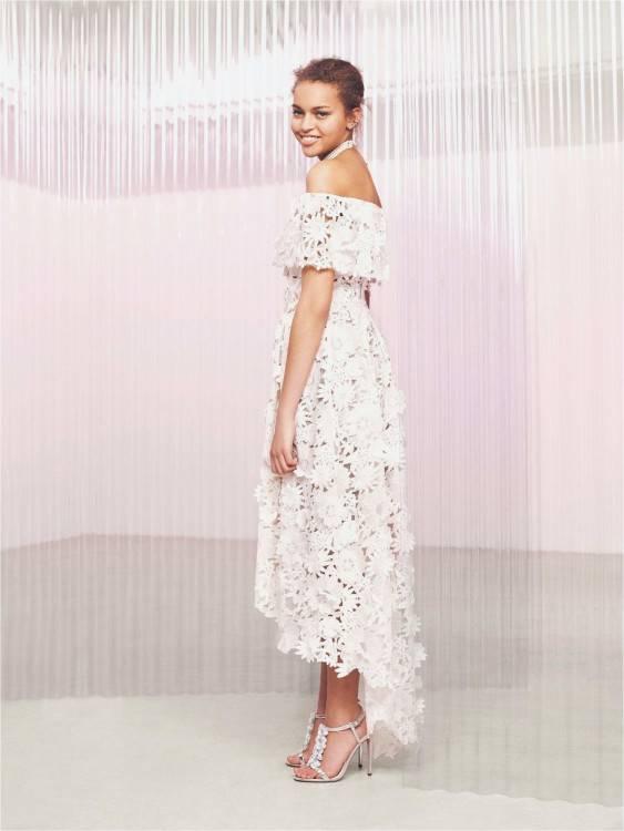 Beige Ballkleid, Abendkleid, Hochzeitskleid,