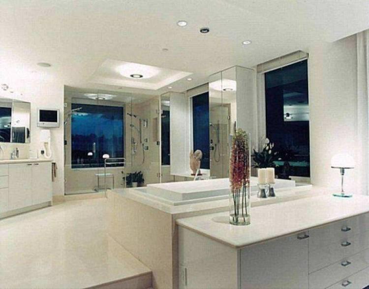 Badezimmer:Tolle Led Badezimmer Deckenleuchte Design Dekoration Einfach Und Hausdekoration Led Badezimmer Deckenleuchte Deko Farbe