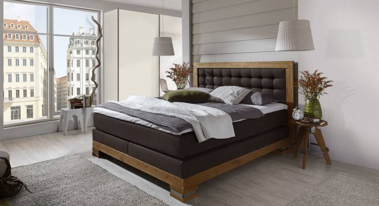 Landhausstil Schlafzimmer in Weiß – 50 Gestaltungsideen