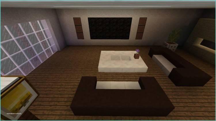 Minecraft Bauideen Mit Anleitung Ehrfürchtig Beste Kühle Küche Ideen  Minecraft Pe Bilder Ideen Für Die Küche