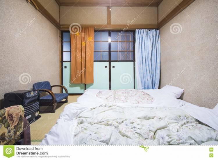 New Japan Solide Tüll Vorhänge für Schlafzimmer Tüll Fenster Vorhänge für  Wohnzimmer Küche Moderne Sheer Voile