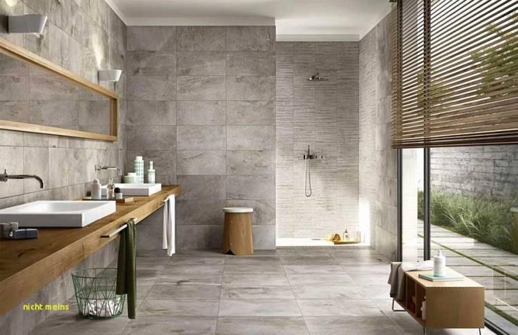 Badezimmer Modern Fliesen Best Badezimmer Badezimmer Ideen Fr Moderne Bder with Badezimmer top