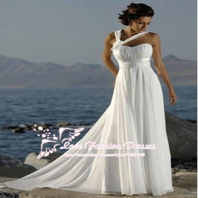 Berta 2019 Brautkleider #Hochzeiten #Hochzeitskleider