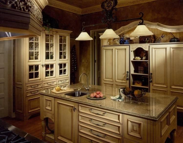 Sitzecke Küche Ideen – Essbereich mit Sitzbank