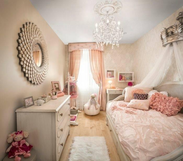 Coole Teenager Zimmer – Ideen, die jedes Mädchen lieben würde