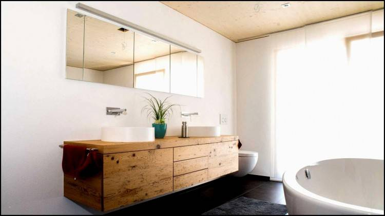 Badezimmer Fliesen Mit Bad Holzfliesen Best Of Bad Design Fliesen Badezimmer Fliesen Mit Bad Holzfliesen Best Of Bad Design Fliesen Holz Optik Wand Boden