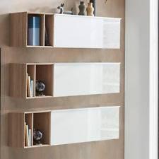 Atemberaubend Hängeschrank Schlafzimmer Haengeschrank By Lassen Frame Clean