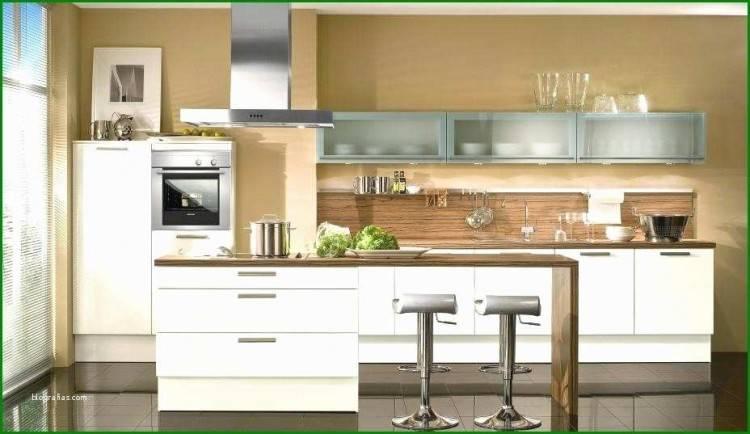 100 Küchenlösungen für kleine Küchen | Einrichtungsideen