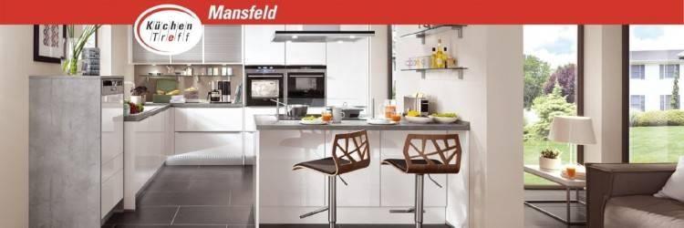 Küchenwelten Oppelt GmbH & Co