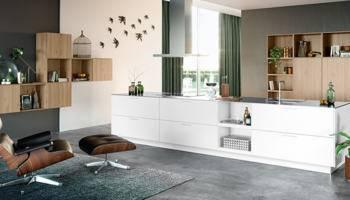 Innovative Erstaunlich Schmale Küche Insel Am Besten 25 Lange, Schmale Küche  Ideen Auf Pinterest Kleinen