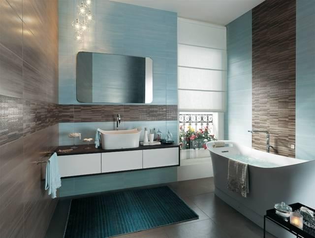 badezimmer ideen modern badezimmer ideen fliesen braun badezimmer fliesen ideen modern archives austinpattonco