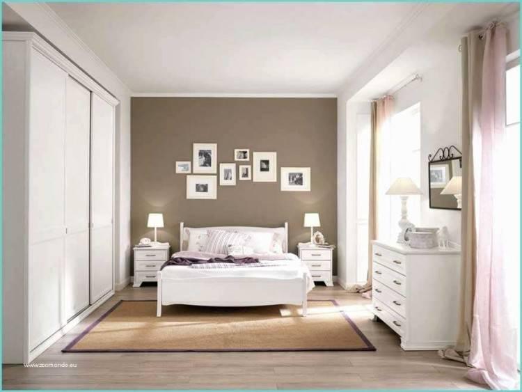 Schlafzimmer von Bloomint design