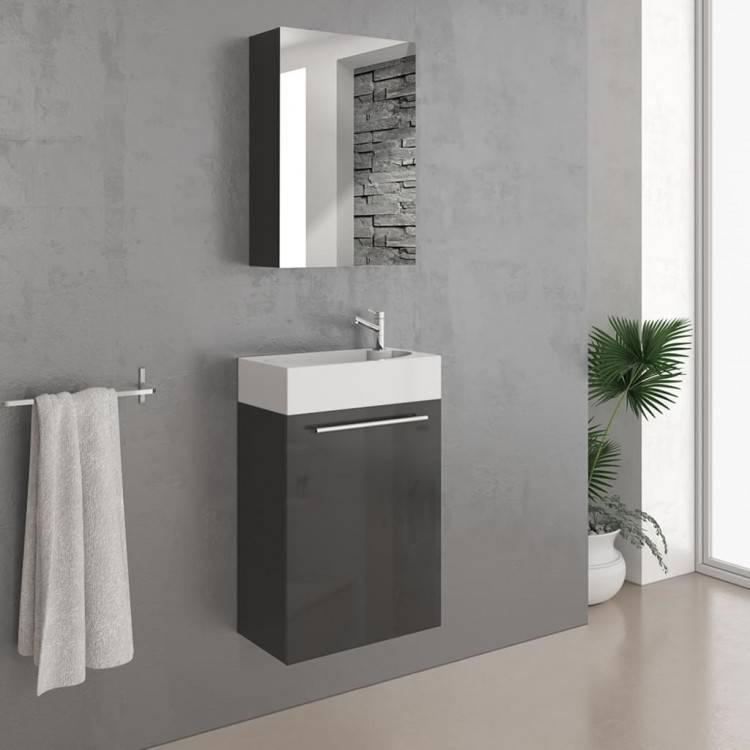 MAXIMA – Badausstattung, Badeinrichtung mit Badprojekt