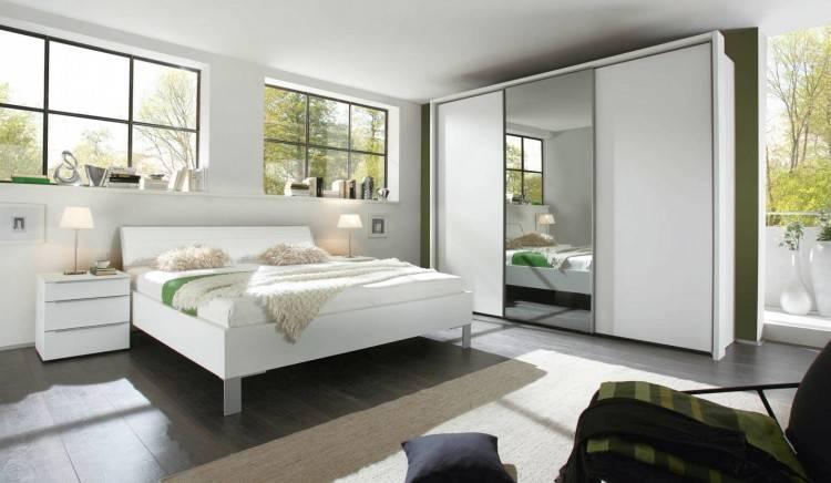 Full Size of Uberbau Schlafzimmer Nolte Inspirierend Aberbau 2 Hoorkcom Haus Mobel