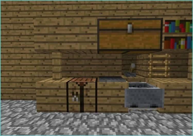 Minecraft Bauideen Mit Anleitung Einmalig atemberaubend Küche Ideen  Minecraft Bilder Ideen Für Die Küche