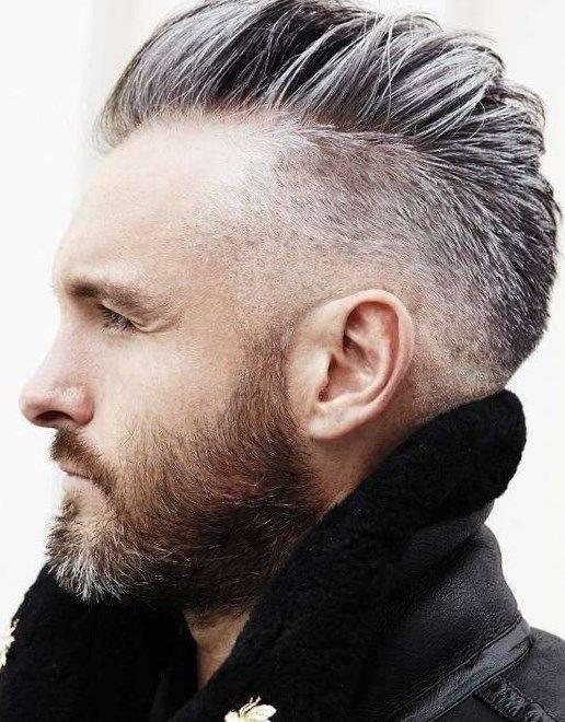man frisur haircut manner frisur kurz locken